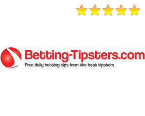 Sports betting online reviews